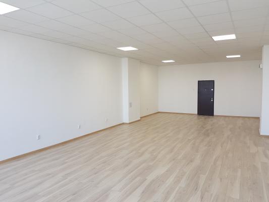 Spatiu de birou Complex Delfinului -etaj 1